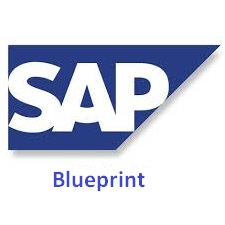 SAP BluePrint