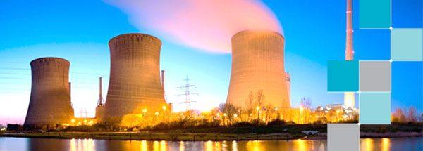 مهندسی ارزش کاهش مصرف داخلی در نیروگاه های سیکل ترکیبی