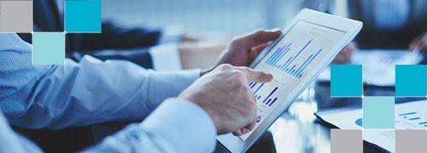 ارزیابی و نیازسنجی و ارتقاء سطح دانش مدیریت پروژه در شرکت نیرپارس