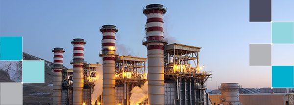مهندسی ارزش بویلر کمکی نیروگاههای سیکل ترکیبی