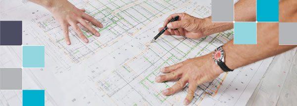 ارزیابی کیفی پروژههای نیروگاهی