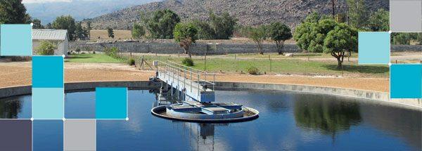 مهندسی ارزش کاهش مصرف آب در نیروگاهها