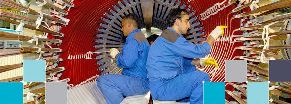 مهندسی ارزش بهینهسازی عملیات و برنامهریزی تعمیرات اساسی واحدهای گازی