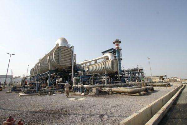 مهندسی ارزش بهینهسازی پروژههای تولید همزمان برق، آب و بخار