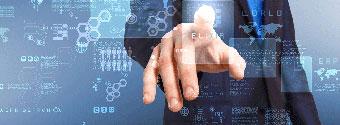 معرفی سیستم برنامهریزی منابع سازمانی (SAP ERP)