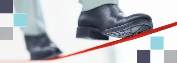 طراحی و استقرار نظام مدیریت ریسک مپنا