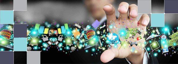 طراحی مدل مفهومی و برنامههای بهبود مسئولیت اجتماعی شرکت مپنا