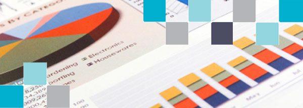 امکان سنجی پیاده سازی SAP CRM در شرکت مپنا