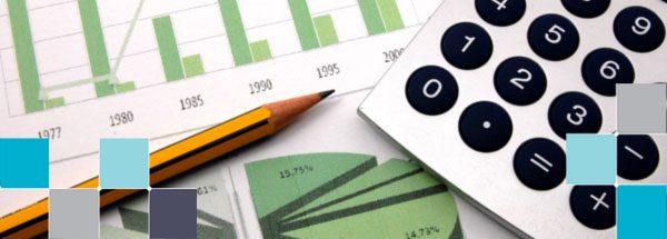 امکان سنجی استقرار SAP ERP